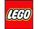 Picture for category Lego Mattoncini da costruzione