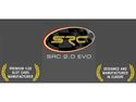 Picture for category SRC Slot racing Company