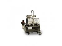 Immagine di PISTON COMPRESSOR WITH 3L TANK