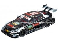 Picture of Audi RS 5 DTM R. Rast, No. 33