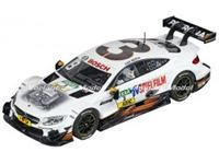 "Picture of Mercedes-AMG C 63 DTM ""P. Di Resta, No.3"", 2017"