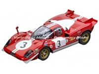 "Picture of Ferrari 512S Scuderia Filipinetti ""No.3"", 1970"