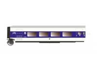 "Picture of RENFE, Talgo Pendular ""Largo Recorrido"", 2nd class coach, ep. V"