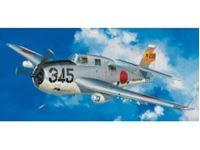Immagine di 1/72 TBM-3S2 Avenger JMSDF Limited Edition