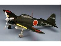 Immagine di 1/72 Mitsubishi A6M3 Zero Fighter Type 22/32