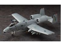 Picture of 1/72 A-10C Thunderbolt II