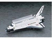 Immagine di 1/200 Space Shuttle Orbiter
