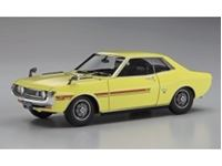 Picture of 1/24 Toyota Celica 1600GT Limited Edition