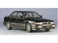 Picture of 1/24 Mitsubishi Galant VR-4 Limited Edition
