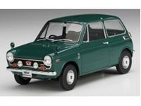 Picture of 1/24 Honda N360T (N II Touring) Limited Edition