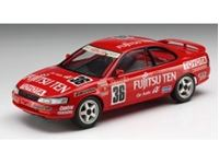 Picture of 1/24 Fujitsu Ten Tom''s Corolla AE101 Limited Edition