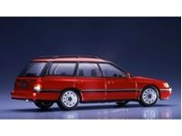 Picture of 1/24 Subaru Legacy GT Touring Wagon Limited Edition