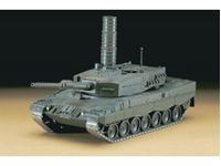 Picture of 1/72 Leopard 2