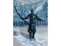 Immagine di 1:16 Night King (100% new molds)