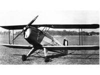 Immagine di 1:32 Bucker Bu 131B, German Training Aircraft