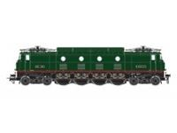 "Picture of ETAT, 2D2 509 ""Zklop"", Ep. III, DCC Sound"