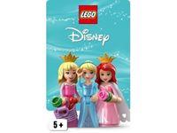 Immagine di Disney Princess - Il caravan di Rapunzel
