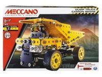 Immagine di MECCANO - Veicolo dump truck