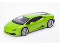Picture of 1/8 Auto Lamborghini Huracan LP610-4 Green