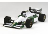 Picture of 1/10 RC Team Lotus Type 102B - F104W