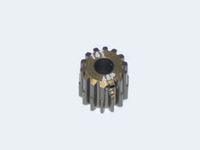 Immagine di PINION GEAR  48P 14T 7075 HARD