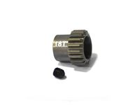 Immagine di PINION GEAR  48P 18T 7075 HARD