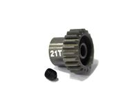 Immagine di PINION GEAR  48P 21T 7075 HARD