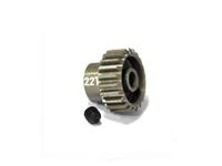 Immagine di PINION GEAR  48P 22T 7075 HARD