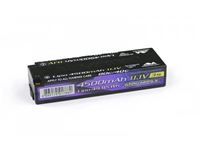 Immagine di ARROWMAX LIPO LOW PROFIL 4500-40C (11.1V) LIPO BATTERY