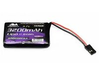 Immagine di ARROWMAX LIPO MT44 TX 3200  (3.7V) LIPO BATTERY