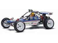 Picture of TURBO SCORPION 1:10 2WD KIT *LEGENDARY SERIES*