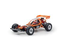 Picture of JAVELIN 1:10 4WD KIT *LEGENDARY SERIES*