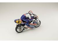 Picture of MOTO HANGING ON RACER HONDA NSR500 1991 KIT