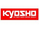Picture for category Offerte Kyosho