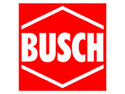 Picture for manufacturer BUSCH