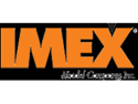 Picture for manufacturer IMEX Model Company