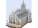 Picture for category Puzzle 3D revell- cubic fun - ecc.