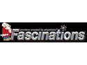Immagine per la categoria Fascination Metal Earth