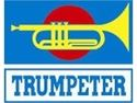 Immagine per la categoria TRUMPETER  KIT