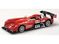 Picture of ACTION PANOZ LMP ROADSTER S PANOZ MOTORSPORT KATOH O''CONNELL 24h LE MANS 2000 1/43