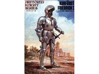 Picture of IMEX ELECTOR FREDERICK PERSONAGGIO STORICO CON BASAMENTO 1/12