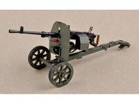 Immagine di MERIT MODEL SG-43/SGM MACHINE GUN 1/6