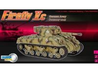 Picture of DRAGON ARMOR FIREFLY V c GERMAN ARMY GERMANY 1945 1/72