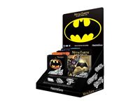 Picture of BATMAN FASCINATIONS ESPOSITORE DA BANCO BATMAN