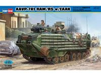 Picture of HOBBY BOSS KIT AAVP-7A1 RAM/RS W/EAAK 1/35
