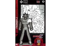 Picture of SD TOYS MAZINGER Z MAZINGA Z