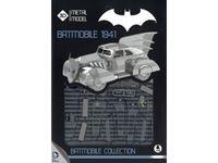 Immagine di SD TOYS BATMOBILE BATMAN BATMOBILE BATMAN 1941