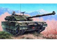 Picture of TRUMPETER KIT ARIETE C-1 MBT ITALIAN TANK 1/35