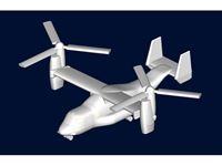 Picture of TRUMPETER KIT MV-22 OSPREY 1/700