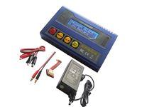 Immagine di Caricabatterie KRCA0002    AP606 50W AC/DC (sostituisce RCA00033)